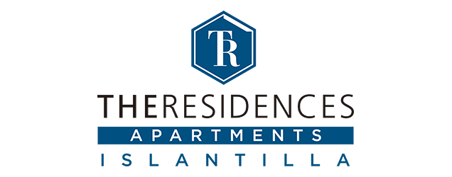 The Residences Islantilla Apartments  Islantilla, Huelva